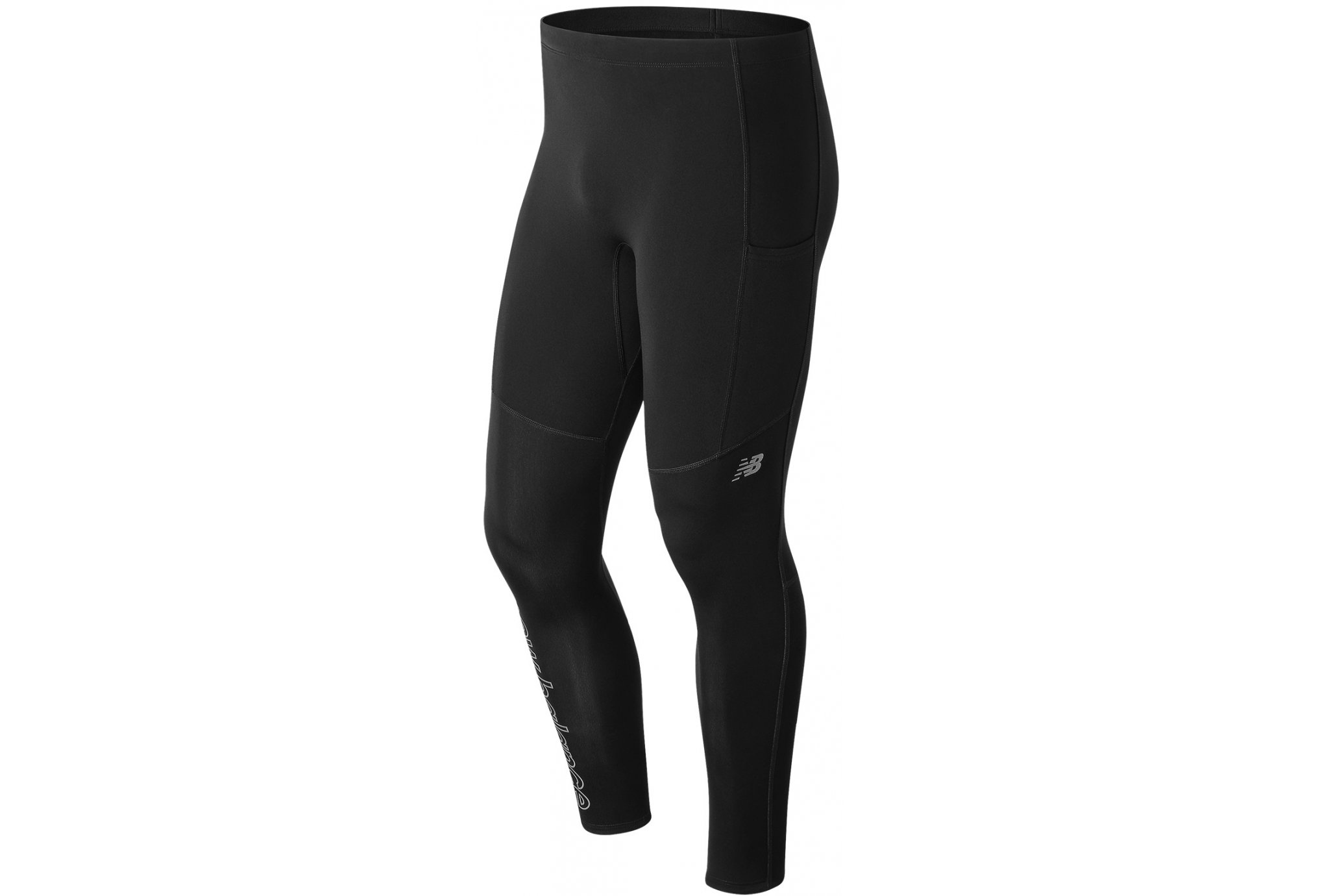 New Balance Heat Tight M Diététique Vêtements homme
