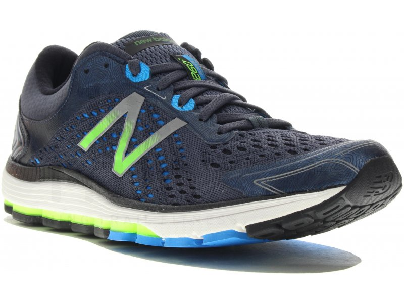 new balance homme chaussure