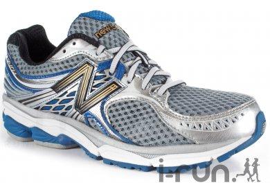chaussures New Balance transition