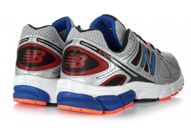 Pas Running Balance M Cher 670 Chaussures New Homme F4w8qxCt