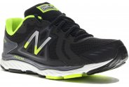 New Balance M 670 v5