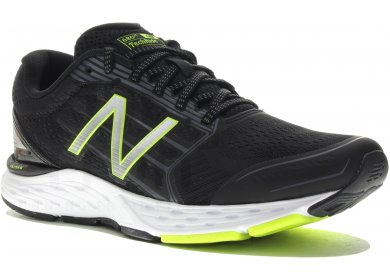 baskets new balance hommes