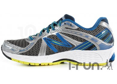 chaussures running new balance 780 homme