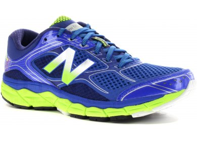 Running Chaussures V6 Cher Homme D Route Pas Balance New 860 M pqZzzP4