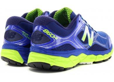 new balance 860,new balance m 860 v6 d chaussures homme