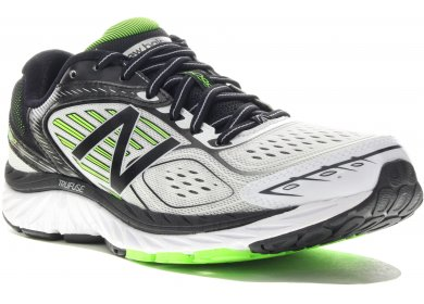 Running Cher Pas M Homme Balance 860 New Chaussures D Qzw4uw V7 Route ppqaFwA