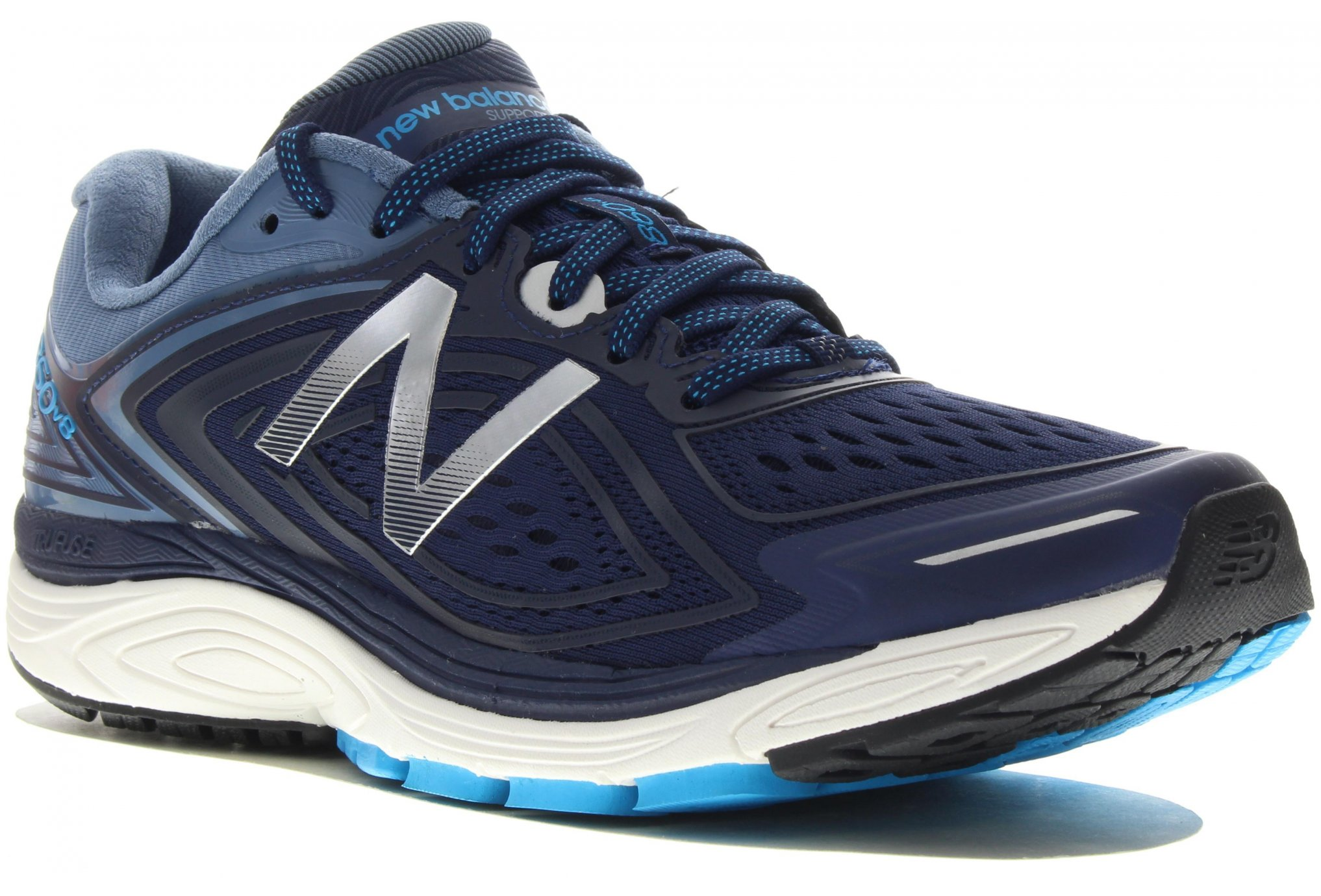 New Balance M 860 V8 - D Chaussures homme