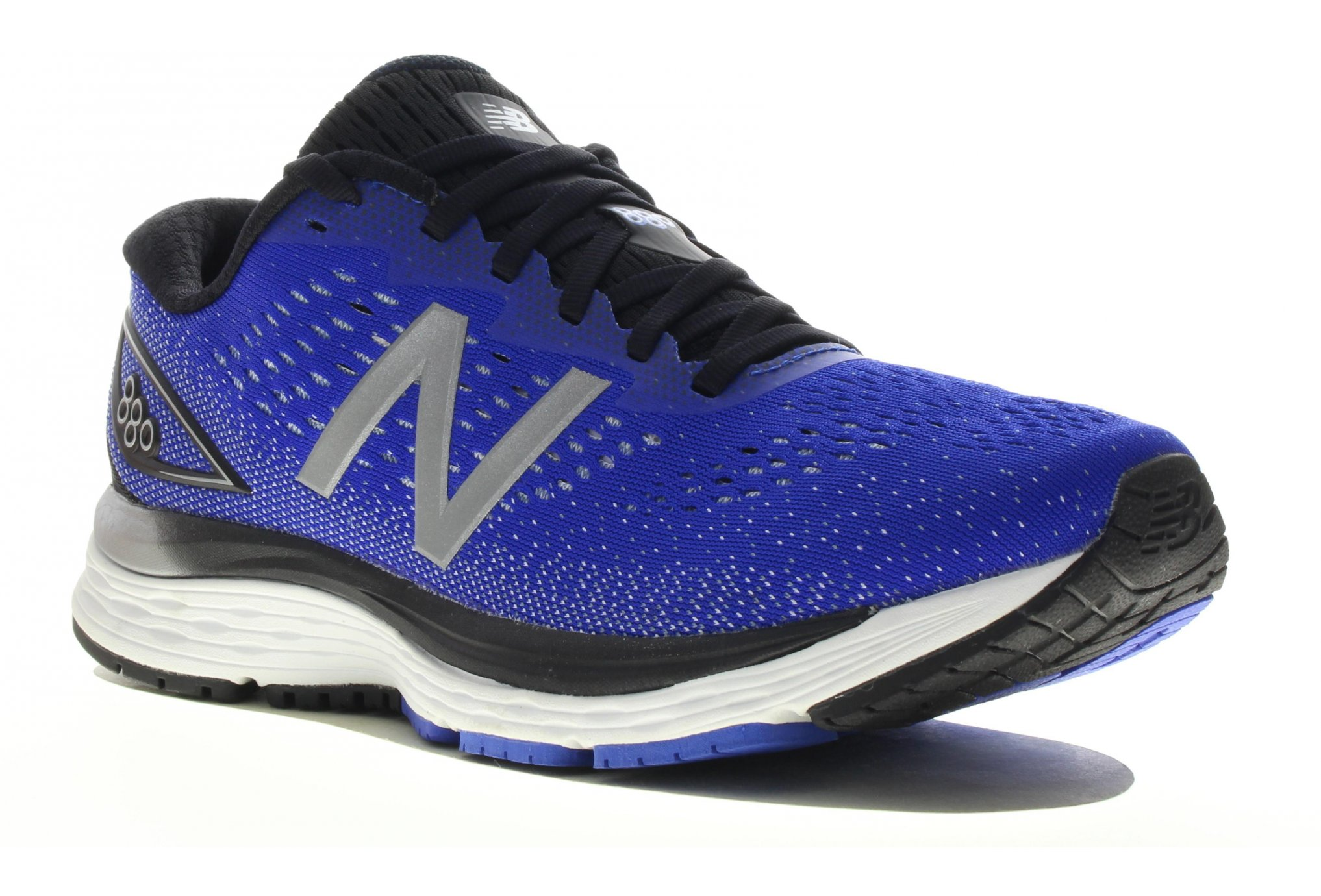 New Balance M 880 V9 - D Chaussures homme