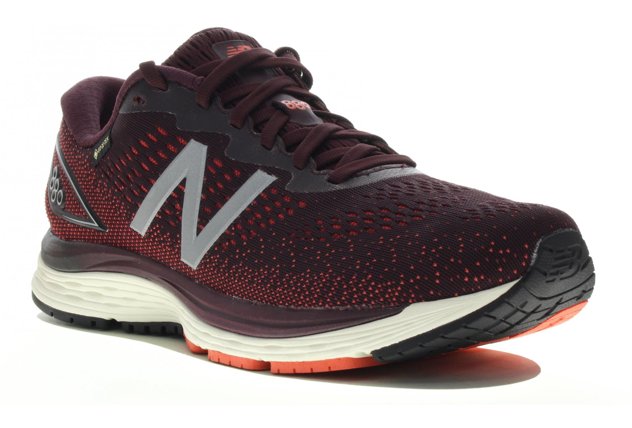 New Balance M 880 V9 Gore-Tex - D Chaussures homme