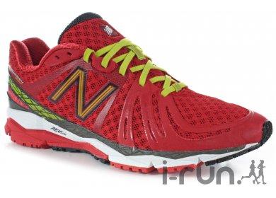 new balance m 890 v2 revlite pas cher chaussures homme running rh i run fr