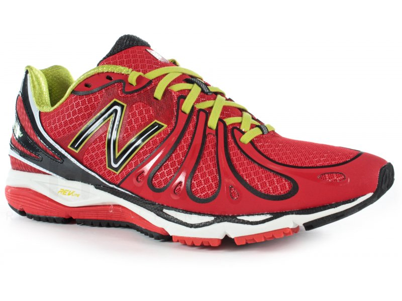New Balance M 890 V3 Revlite Destockage Chaussures homme