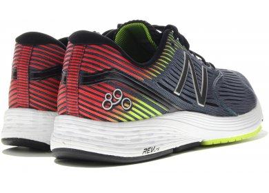 chaussure new balance m 890 v6