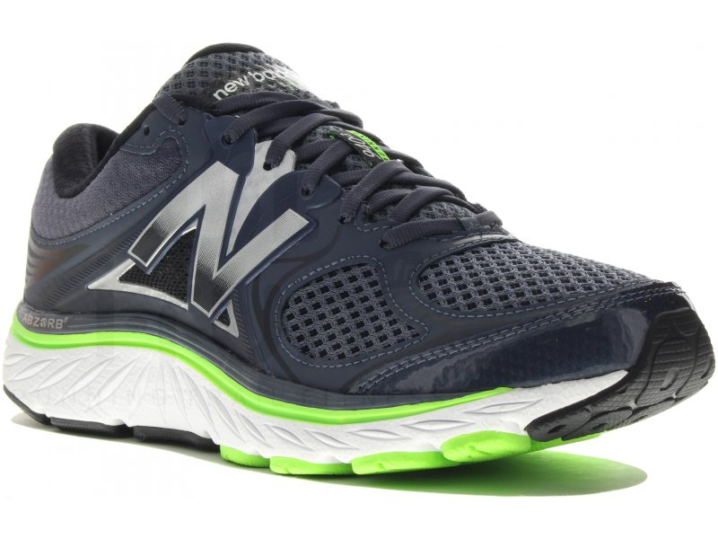 magasin en ligne 50907 3bafb france new balance 940 55a16 55155