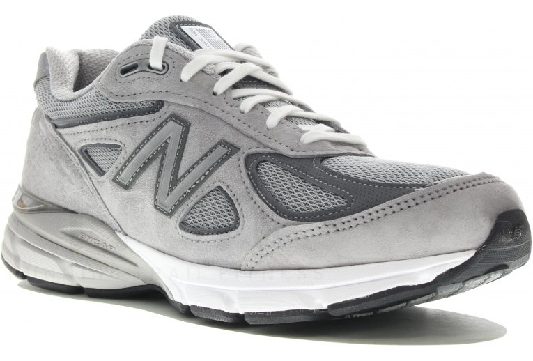 release date: 42dc1 15bae New Balance M 990 V4 - D