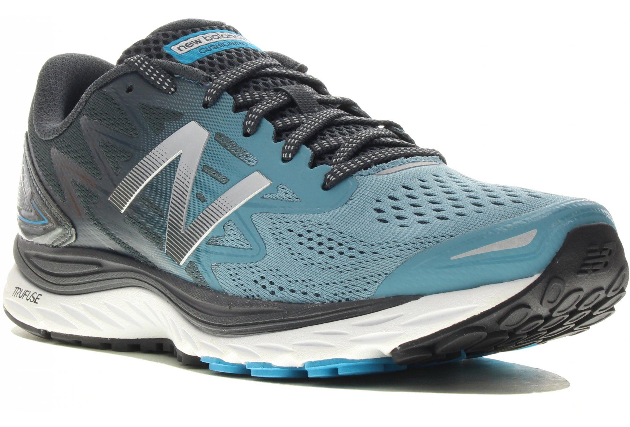 New Balance M Solvi-D Chaussures homme