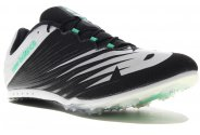 New Balance MD500 V6 Spike M