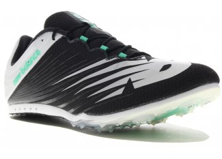 New Balance MD500 V6 Spike