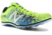 New Balance MD500V5 Spike M