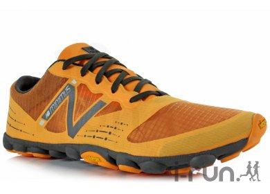 chaussure new balance minimus
