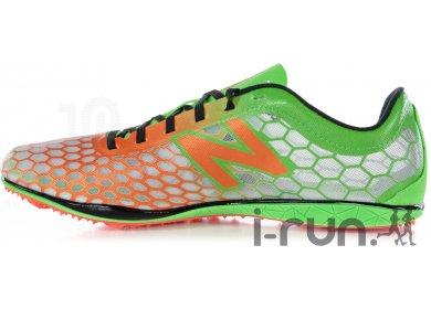 New Mld Pas Chaussures 5000 Balance Cher Homme G TTnr8Wq