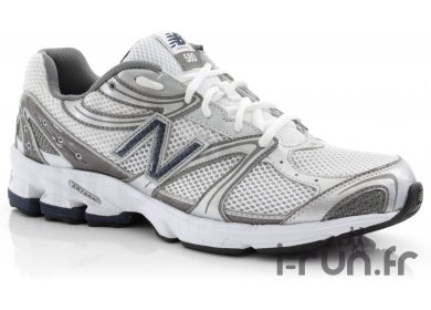 new balance running 580 homme