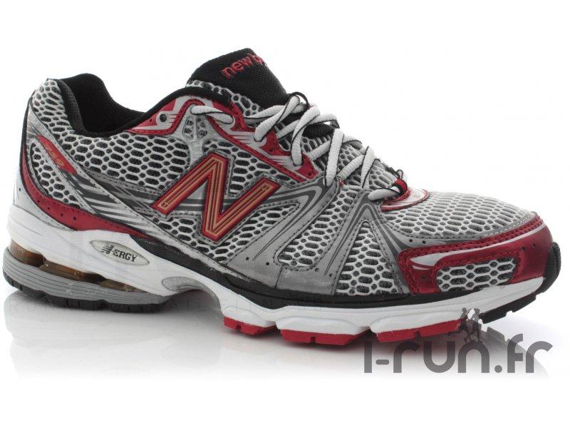 New Balance MR 759 SR Destockage Chaussures homme