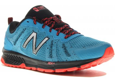 new balance chaussures cross mt59 v2 trail