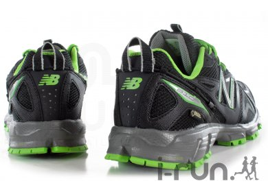 New Balance MT 610 Gore Tex 2
