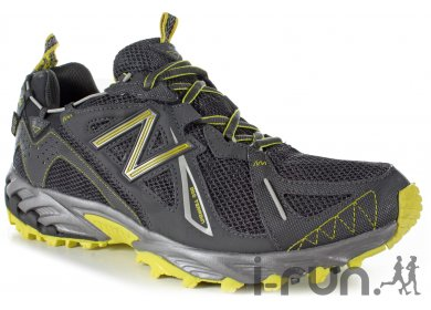 New Balance MT 610 Gore Tex