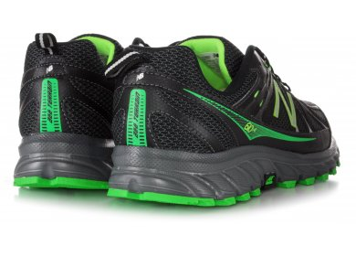 610 V4 77084 Mt Chaussures Homme new Balance New 610 1 Trail