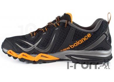 New Balance 710 chaussures de course à pied avis