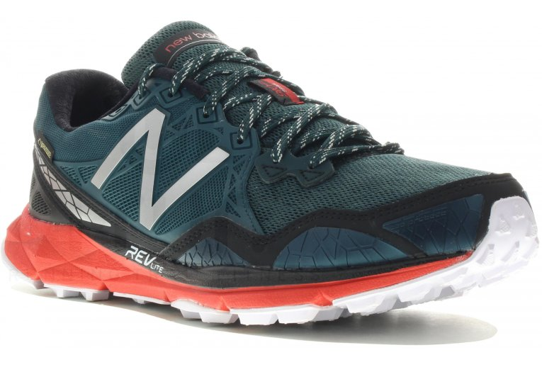 New Balance MT 910 v3 Gore Tex D