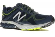 New Balance MT610 V5 Gore-Tex - D