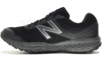new balance mt620 homme