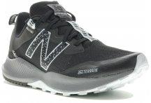New Balance Nitrel V4 W
