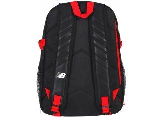 New Balance mochila Premium Backpack