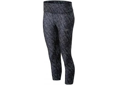 New Balance Printed Accelerate W