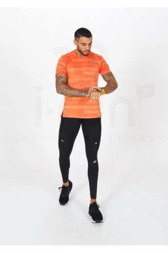 New Balance Q Speed Fuel Jacquard M