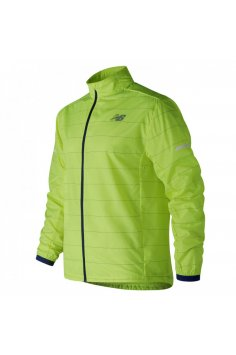 New Balance Reflective Packable M