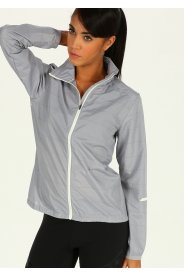 New Balance Reflective Packable W