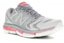 Femme New FemmeLa Running Basket Balance Chaussure Meilleure NwX0P8Okn