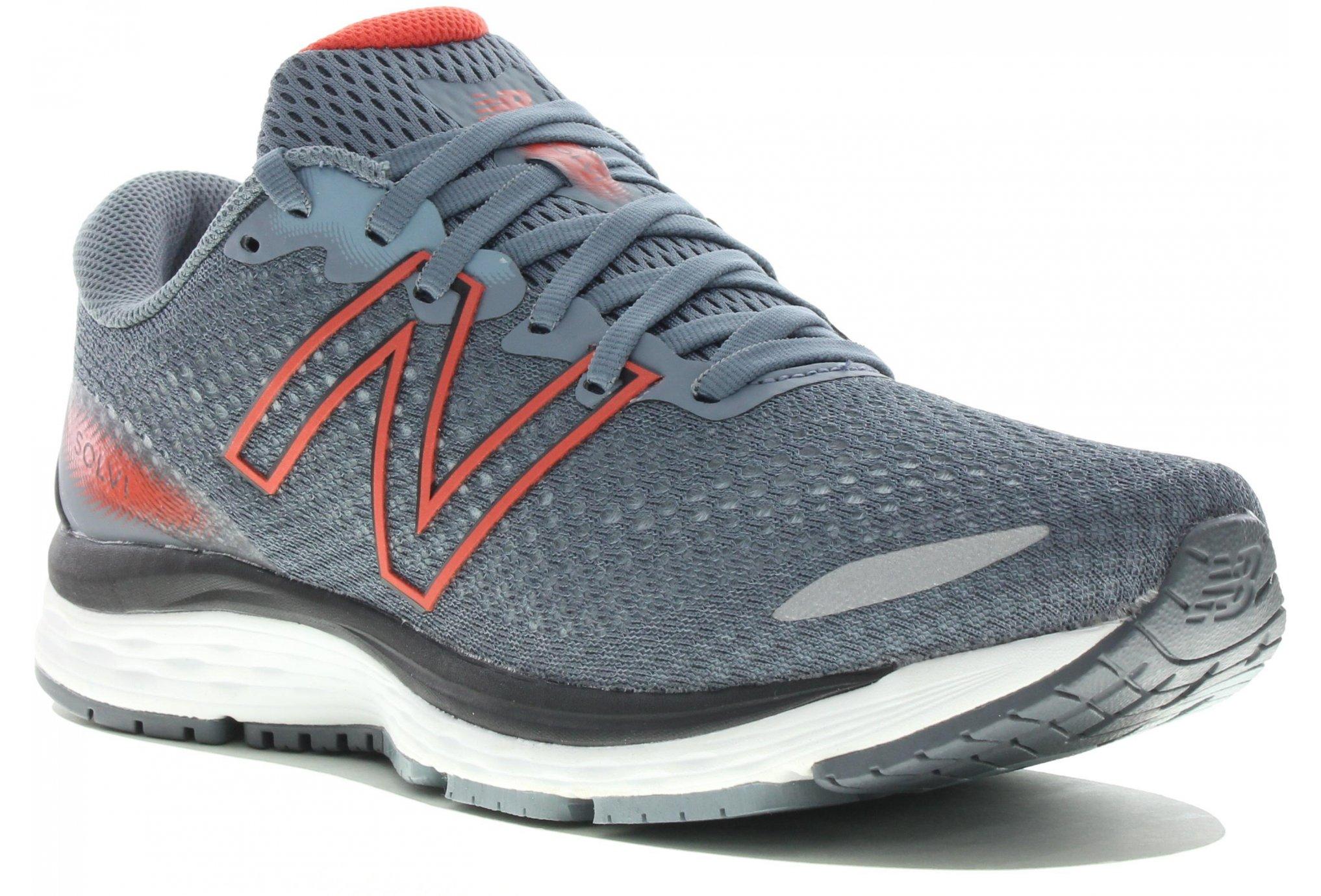 New Balance Solvi V3 M Diététique Chaussures homme