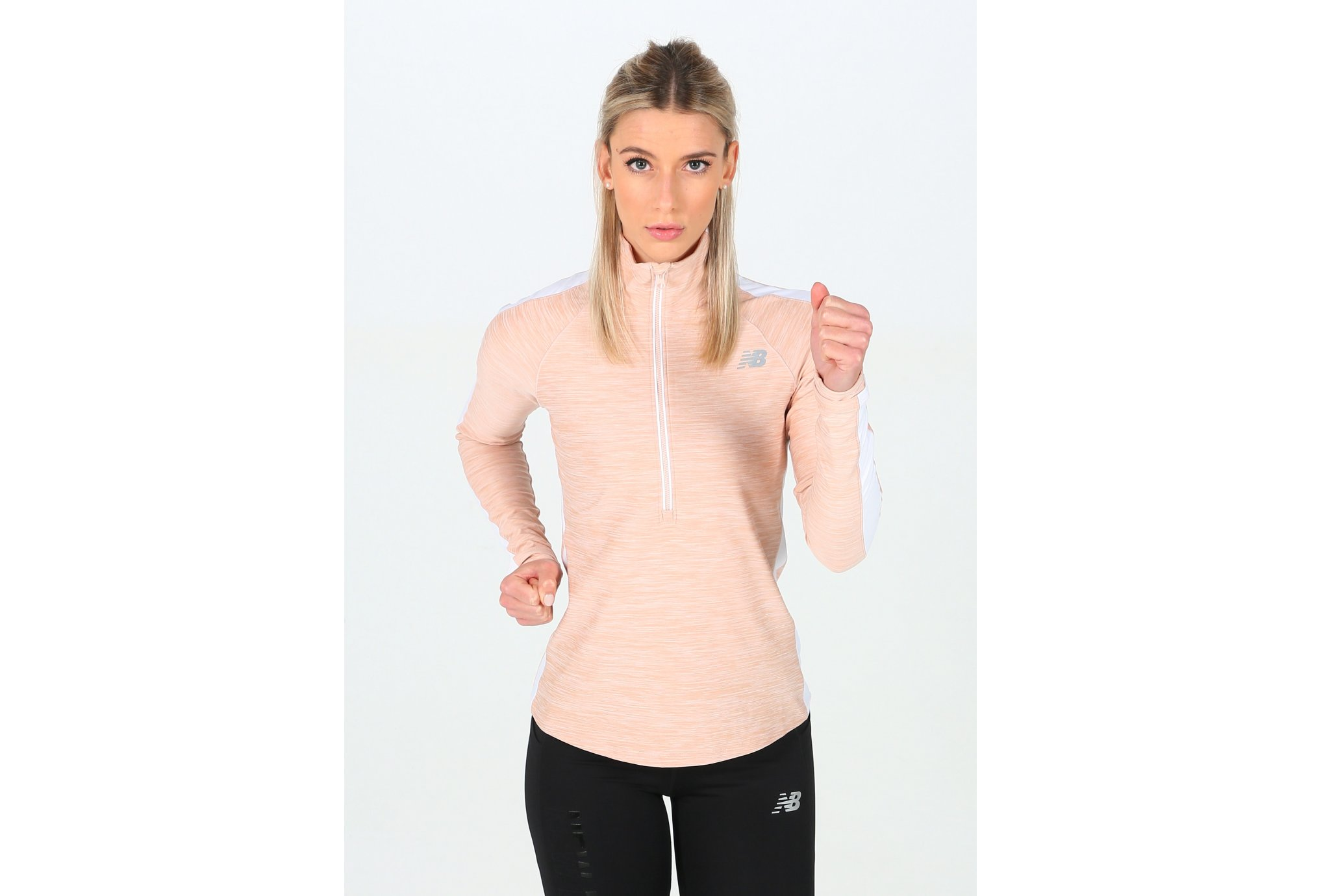 New Balance Transform W vêtement running femme