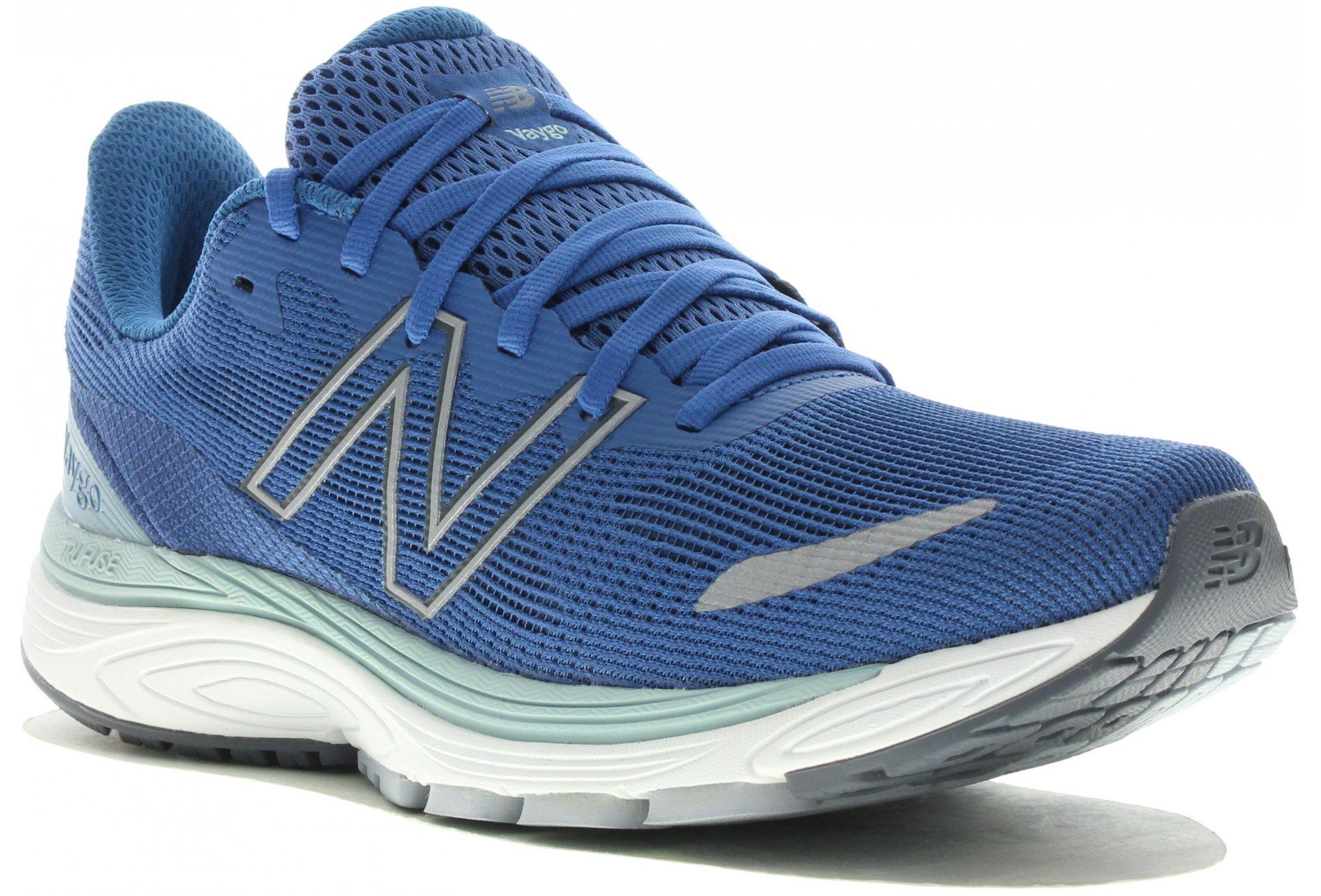 New Balance Vaygo V2 M Chaussures homme