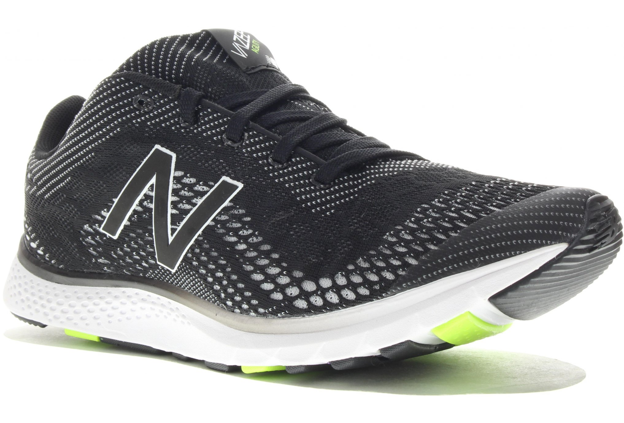 New Balance Vazee Agility W Chaussures running femme