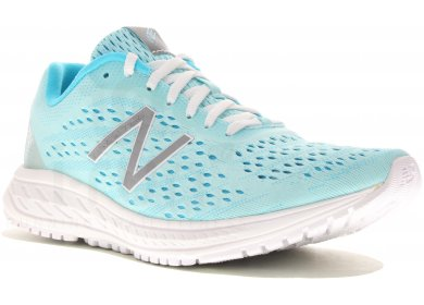 New Balance Vazee Breathe V2 W