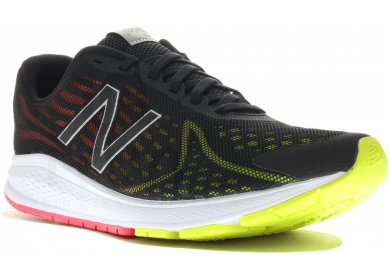 df25958f84d80 New Balance Vazee Rush V2 M pas cher - Destockage running Chaussures ...
