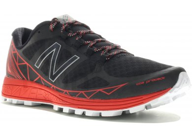 Chaussures Running Destockage Summit Cher M Balance Vazee New Pas q0UBw