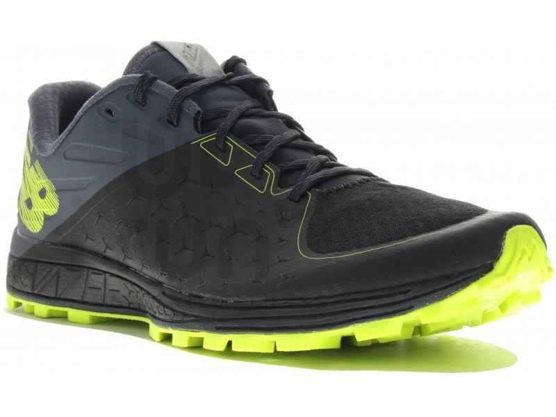 chaussures running homme new balance avis