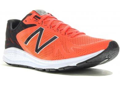 new balance chaussure pas cher